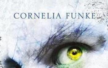 """Reckless. Lo """"spericolato"""" di Cornelia Funke"""