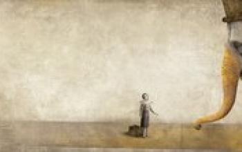 """Sarmede 2010: tornano """"le immagini della fantasia"""""""