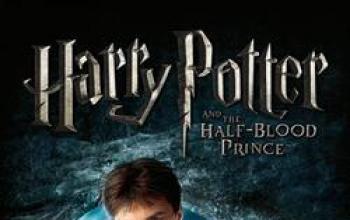 Harry Potter e il Principe Mezzosangue - Il videogioco