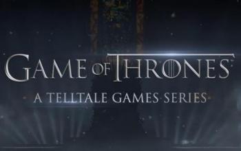 Il Trono di Spade sarà una serie di videogiochi prodotta da Telltale games