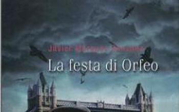 La festa di Orfeo