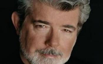 Star Wars VII e VIII