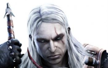 Sapkowski e Geralt di Rivia sono tutti della Nord