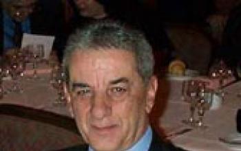 Gianfranco Viviani, il fiuta successi