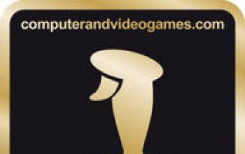 Oblivion miglior videogame dell'anno