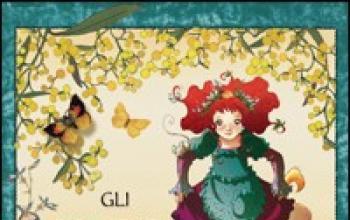 Giorni incantevoli a Fairy Oak