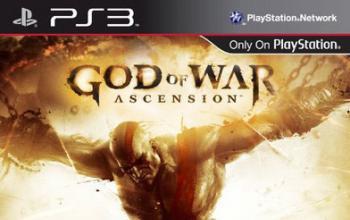 God of War: Ascension, il ritorno di Kratos