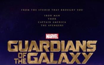 I protagonisti di Guardians of the Galaxy si raccontano