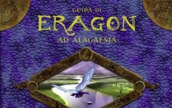 Guida di Eragon ad Alagaësia