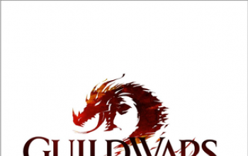 Guild Wars 2 disponibile per Mac