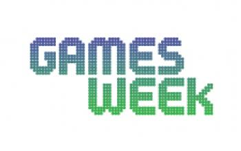 A Milano torna la Games Week