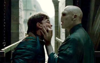Harry Potter e la discussione sul fantasy