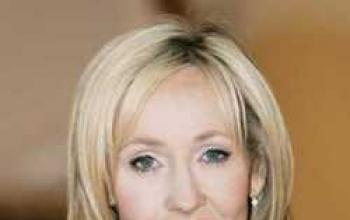 Dai maghi alle fate: una nuova magia per J.K. Rowling