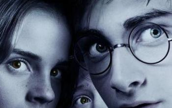 Harry Potter… amarcord