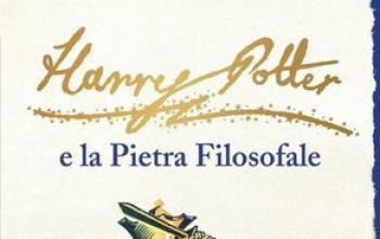 Viola Cagninelli, redattrice Salani: come abbiamo rieditato Harry Potter e la Pietra Filosofale