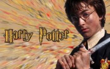 Harry Potter weekend: il programma