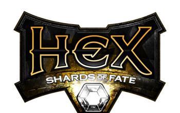 Gameforge annuncia il grande torneo di HEX: Shards of Fate