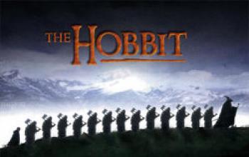 Peter Jackson annuncia: niente Hobbit