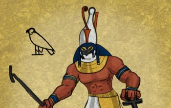 Trattative in corso per produrre Gods of Egypt