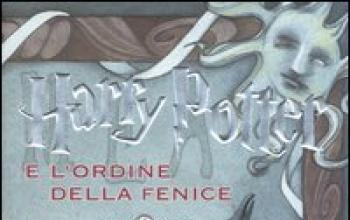 Le ultime novità sull'Harry Potter cinematografico