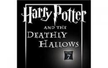 Scholastic in picchiata senza Harry Potter