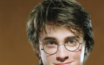 Due nuovi saggi su Harry Potter