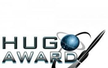 I premi Hugo 2012