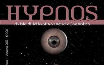 In arrivo Hypnos 2