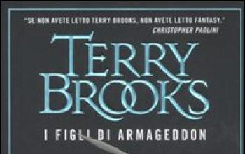 FantasyMagazine bestsellers list