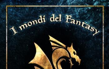 Premio letterario I mondi del fantasy
