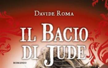 Incontro con Davide Roma
