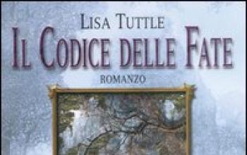 La FantasyMagazine bestsellers list