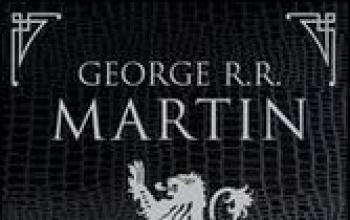 I fuochi di Valyria e le edizioni deluxe e Oscar grandi bestsellers del Trono di spade