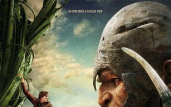 Il cacciatore di giganti da oggi al cinema