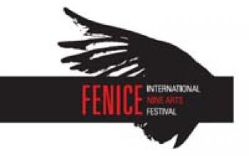 Fenice International Nine Arts Festival