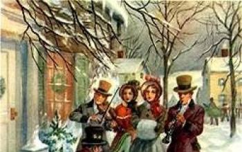Il Teatro Sistina presenta A Christmas Carol dal 13 al 18 dicembre