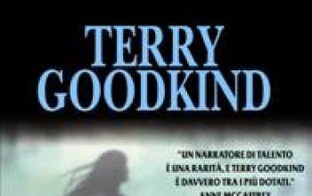 Lo Scontro Finale di Terry Goodkind