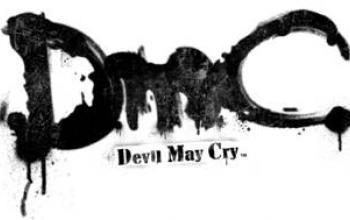 DmC DEVIL MAY CRY, nel quale mostra del primo cerchio de l'inferno, luogo detto Limbo