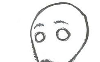 Takeshi Obata a Lucca Comics & Games 2012