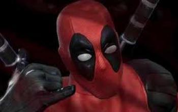 Deadpool, un nuovo trailer del videogame