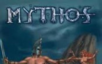 Mythos, il Gdr - Intervistiamo l'autore