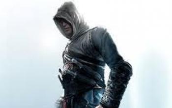 Assassin's Creed III il prossimo autunno