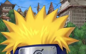 Arriva il Roadshow di Naruto, e parte in Italia