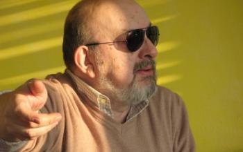 Addio a Vittorio Curtoni