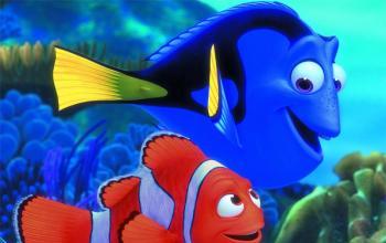 Due appuntamenti con Nemo in attesa di Alla ricerca di Dory