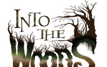 Into The Woods avrà Johnny Depp