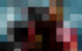 Primo poster per Iron Man 2