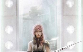 Final Fantasy XIII: anticipazioni