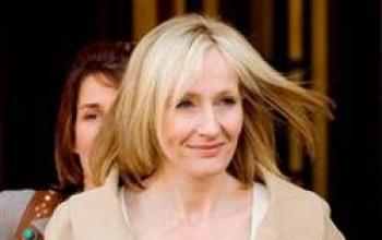 Nuova condanna per plagio a favore di J.K. Rowling