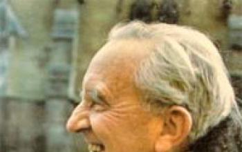 Alle stampe un racconto inedito di J.R.R.Tolkien